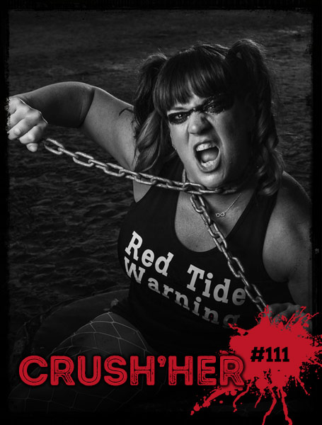 Crush'Her